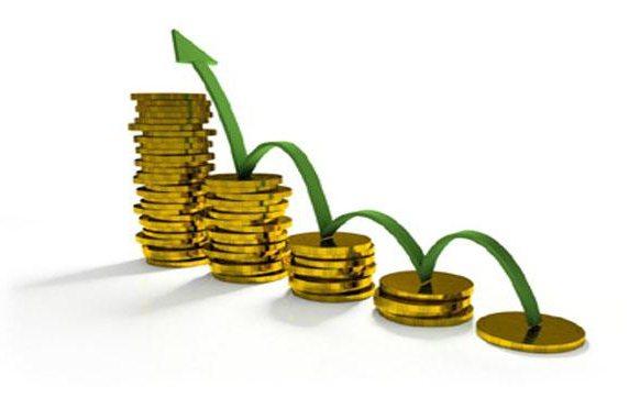 "<img class=""aligncenter"" src=""https://etot-prazdnik.ru/wp-content/uploads/2020/10/land_1.jpg"" alt=""Национальный парк Акан в Японии"""
