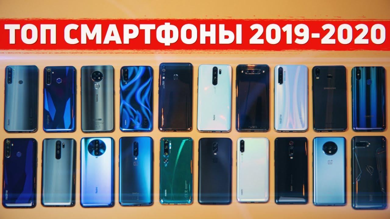 Изображение Константина Великого